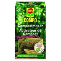 Compostmaker Compo